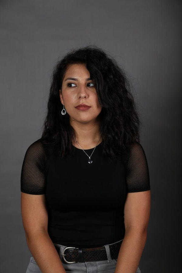 Mia Barbosa