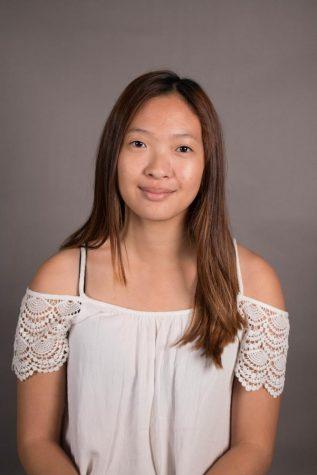 Abby Ong