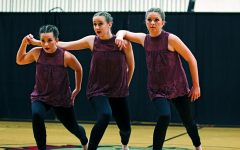 Calling all dancers: competition season has started