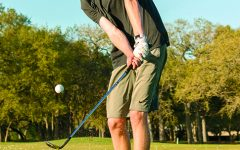 Help for less hazards on the course