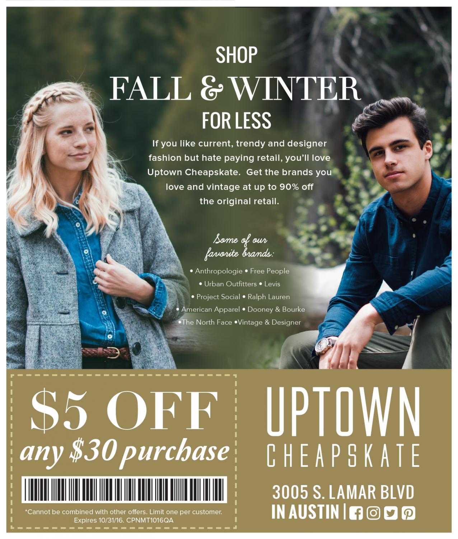 Fall&Winter-ad