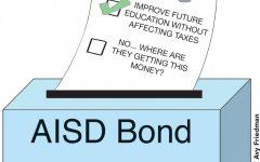 AISD bond approval brings positive reactions