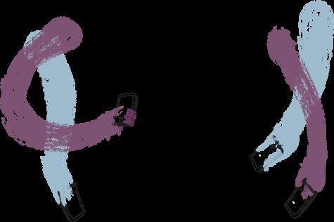 Social Media: bad for teens?