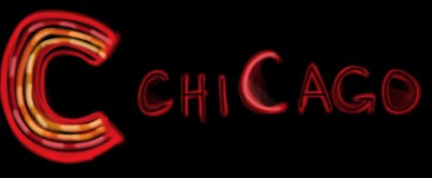 "STC's ""Chicago"": Coming to a theatre near you"