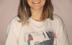 Maddy Rice
