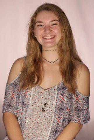 Rachel Baschnagel