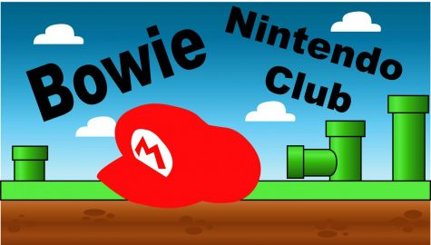 Nintendo Club levels up