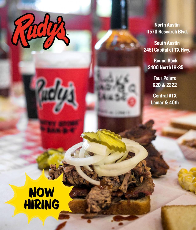 Rudy's-Ad
