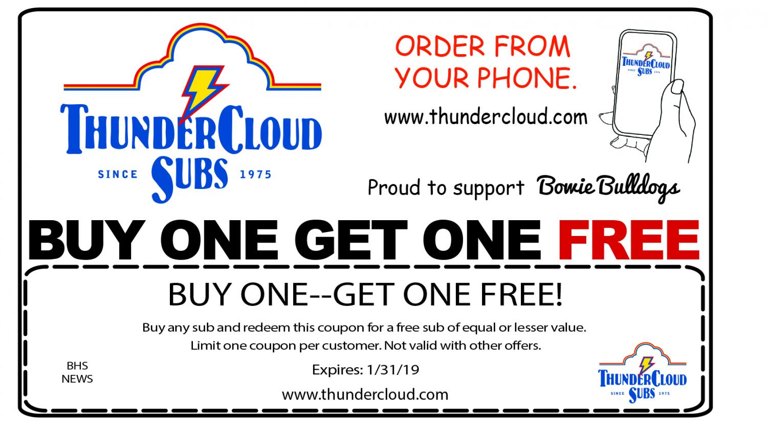 Thundercloud-page-001