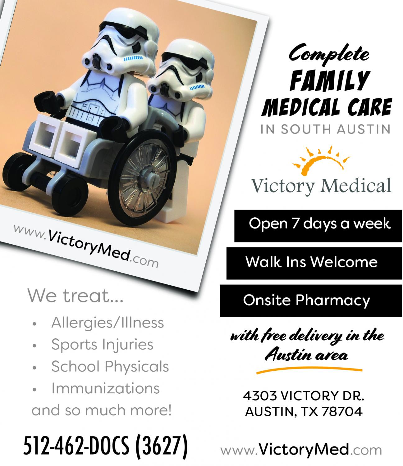 Victory-Med-ad