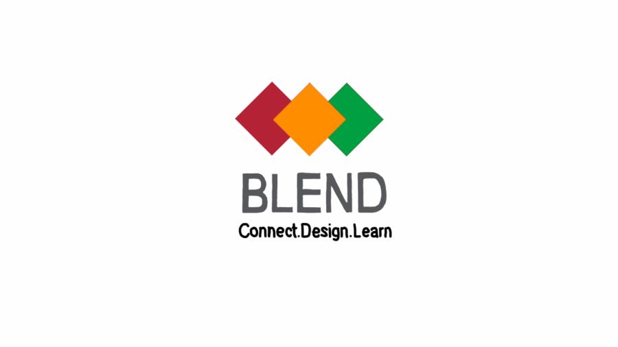 Teachers+using+Blend+and+not+teaching