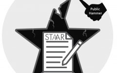 Let's tear the band-aid off and fix the STAAR