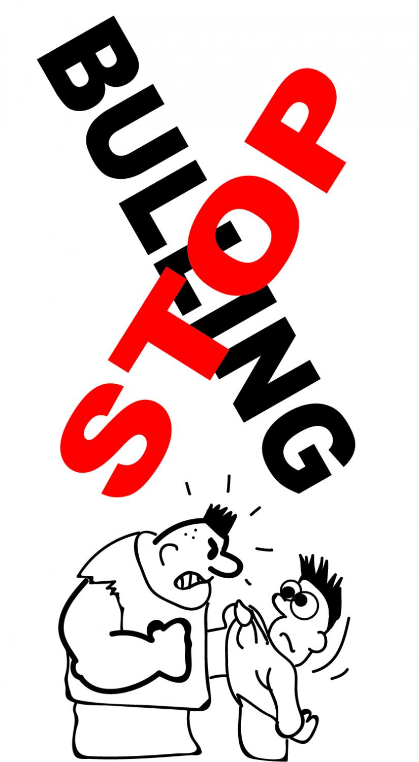 Bullying is caused by looks, personality, acts, rumors, sexuality, and so much more. In 2016, there were 44,965 recorded suicides, up from 42,773 in 2014, according to the CDC's National Center for Health Statistics (NCHS).