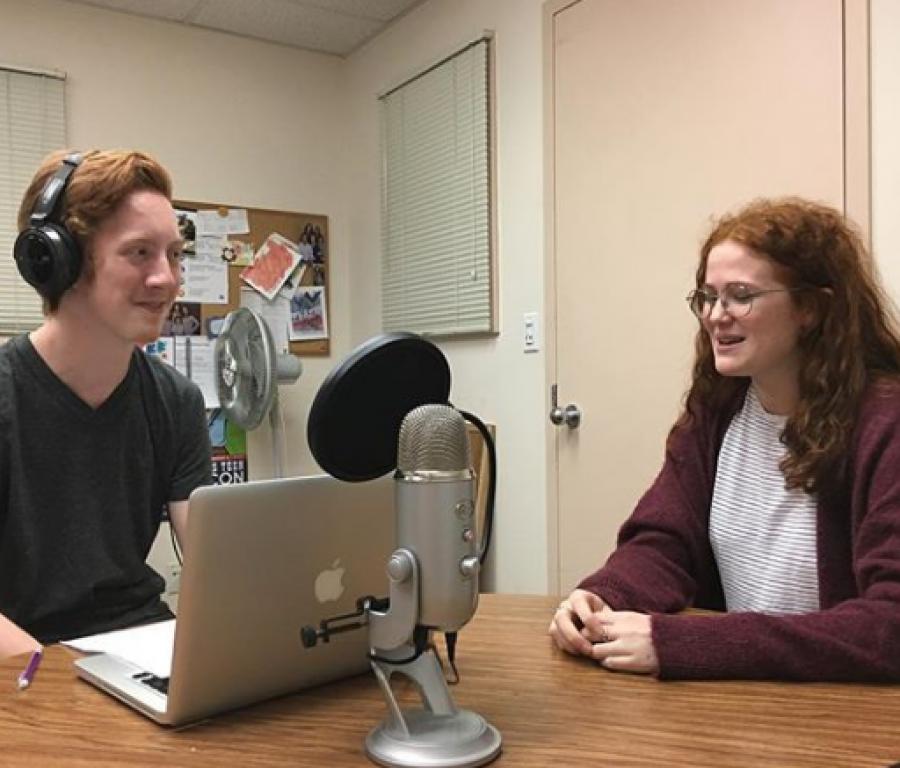 The Dispatch Podcast – Mamma Mia