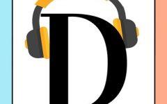 The Dispatch Podcast: Survival Guide [S2E1]