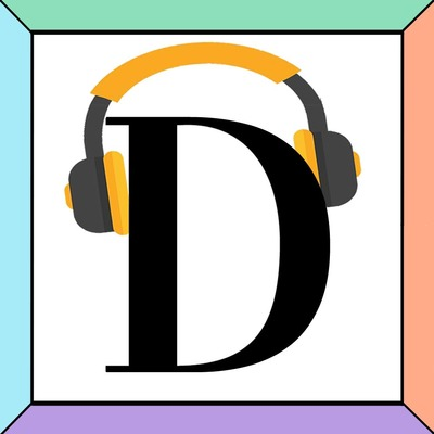 The Dispatch Podcast: Survival Guide [S2E1]