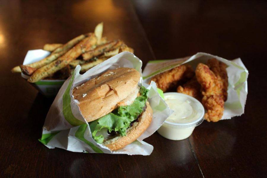 After many months of silence, BurgerFi finally announced its reopening day to be July 29th.