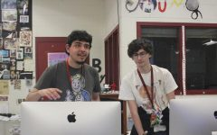 The Dispatch Podcast – Programming Club