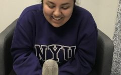 The Dispatch Podcast – Alina Watson