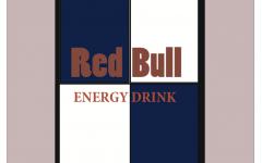 Energy Drinks: Helpful or Harmful?