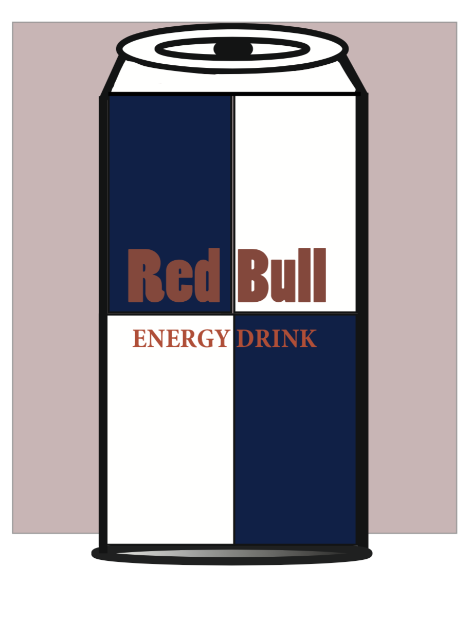 While+drinking+small+amounts+of+energy+drinks%2C+such+as+Red+Bull%2C+every+now+and+then+is+acceptable%2C+drinking+it+often+or+substituting+it+for+less+processed+drinks+is+incredibly+unhealthy.