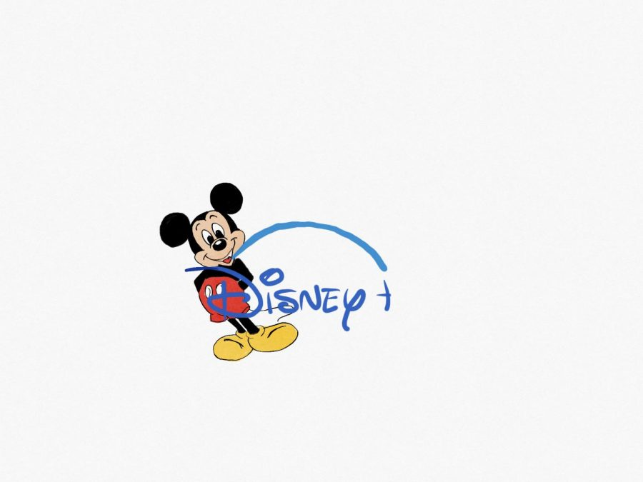 Disney Plus is a new streaming service that was recently published by Disney. Many have varying opinions and views on it.