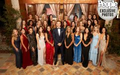 Bachelor Peter Weber: Here's everything you need to know