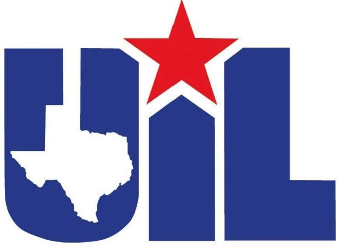 UIL extends suspension all its activities due to COVID-19 precautions