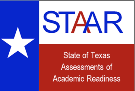 Governor of Texas waives STAAR testing requirements due to prolonged school cancellations