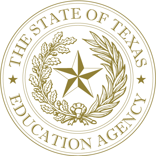 All STAAR tests for 2019-2020have been cancelled and graduation requirements have been changed due to COVID-19.