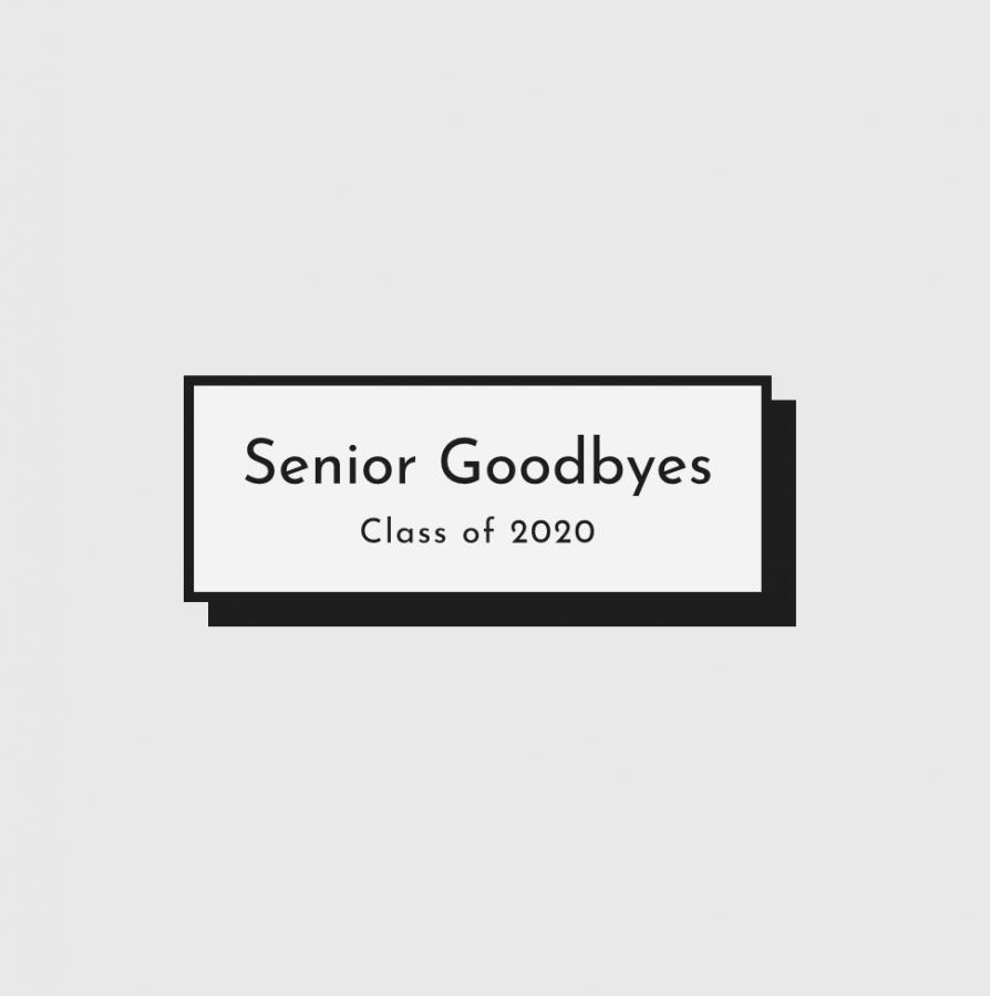 Attention+seniors%21%21%21%21