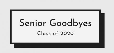 Attention seniors!!!!
