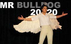 The Dispatch Podcast: Mr. Bulldog 2020
