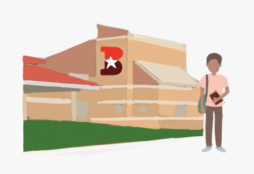 Phase two of the Austin Independent School District (AISD) back-to-school plan will begin on Monday, October 5. Phase two of this plan will introduce the use of Stationary Homeroom Instructional Pods (SHIPs).