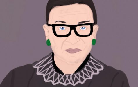 Trump should wait to fill Ginsburg's seat until after the 2020 Presidential Election