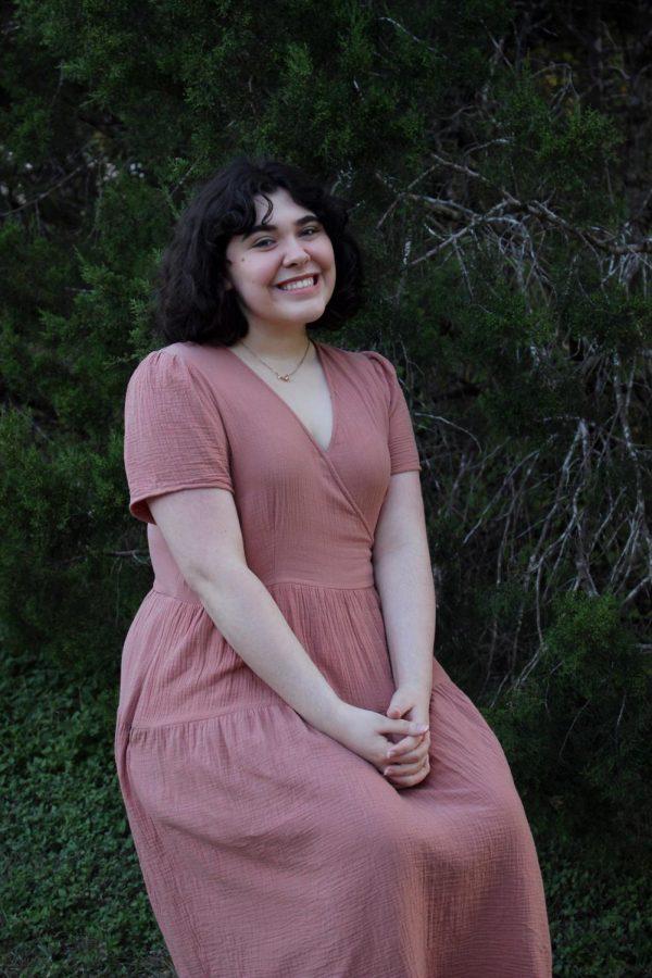 Maya Amador