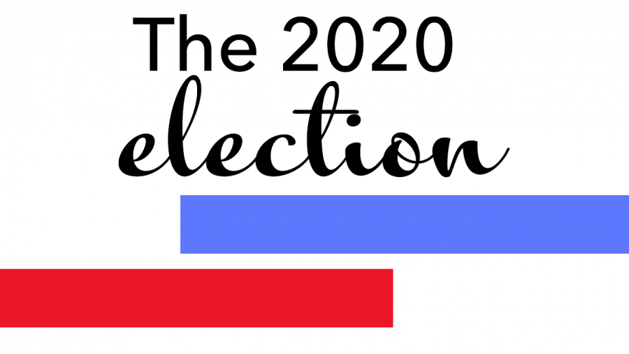 Young+voters+reflect+on+the+upcoming+election