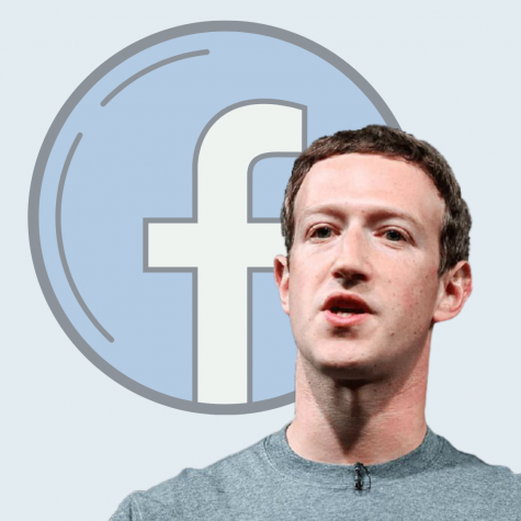 Facebook bans posts that refute or misrepresent the Holocaust, and if they look for facts about the Nazi genocide, they will begin leading people to credible sources.