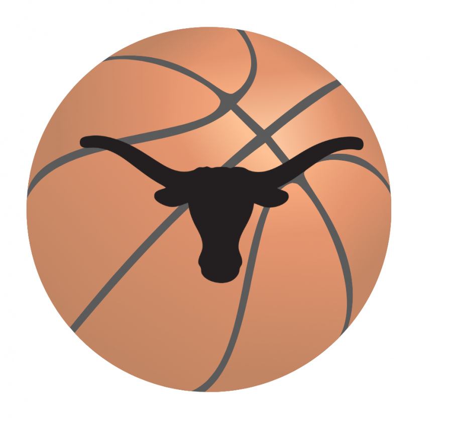 Texas+basketball+off+to+a+hot+start
