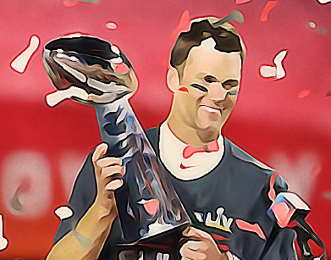 Tom Brady wins record fifth Super Bowl MVP. After defeating the Kansas City Chiefs in this year's Super Bowl 31-9, the Tampa Bay Buccaneers won the Super Bowl for the first time since 2002.
