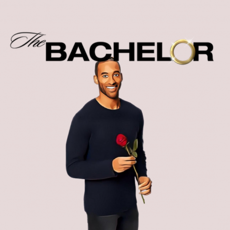 Representation in the new bachelor season