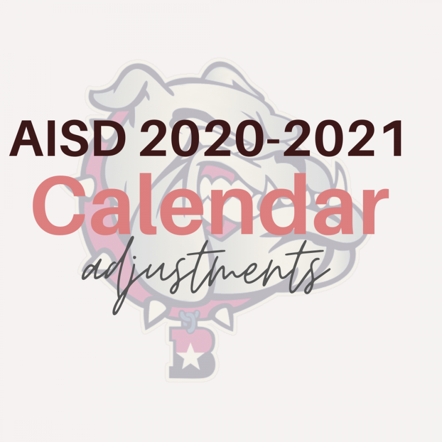 Following the winter storm on Feb. 14, the Austin Independent School District has adjusted the deadline for transfer applications within the district. While in past years the school year would have been extended to make up for lost days, the district is currently applying for a waver from the Texas Education Association (TEA) to avoid an extended year.