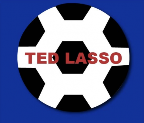 The show Ted Lasso centers around a soccer coach, Ted Lasso, who is invited to coach an English Premier League team with no prior experience. This brings on many struggles as he learns to navigate the world of leadership.